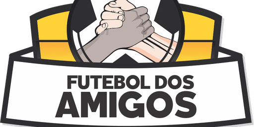Futebol dos Amigos