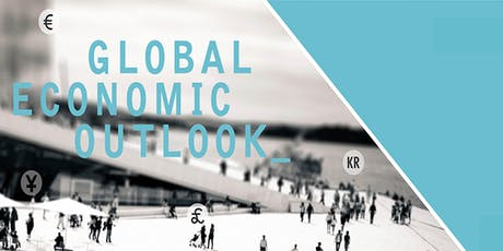 Global Economic Outlook tickets