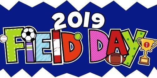 Lakeland Legacy Field Day 2019