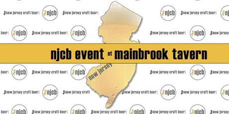 Mainbrook Tavern Beer Fest tickets