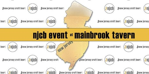 Mainbrook Tavern Beer Fest