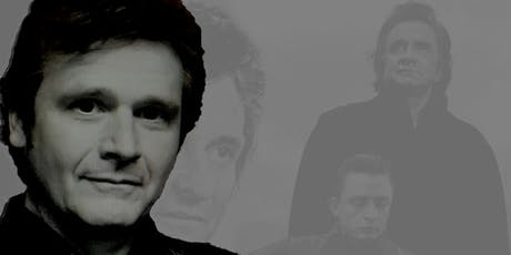 Counterfeit for Cash- Johnny Cash Tribute tickets