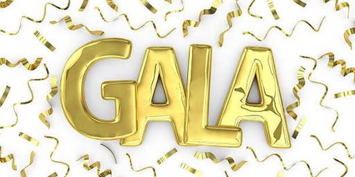 8th Annual Spokane District Dental Society Foundation Gala