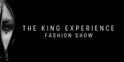 The King Experience