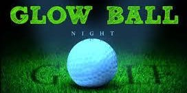 4th Annual Glow Ball Golf Outing and Fundraiser