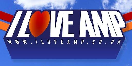 ILove Amp