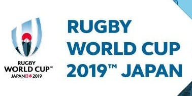 Rugby World Cup 2019 - Wales vs Georgia
