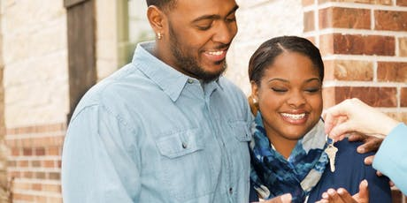 FREE!!! First Time Home Buyer Seminar tickets