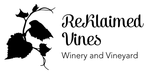 Brother Jack's Lost Cause Plays at ReKlaimed VInes