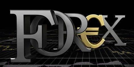 Learn to trade forex & crypto