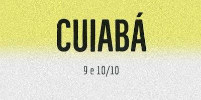 SILHOUETTE CURSOS EM CUIABÁ