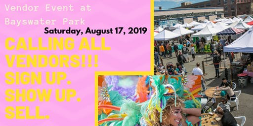 The Caribbean Carnival in The Rockaway's Event and Vendor Portal