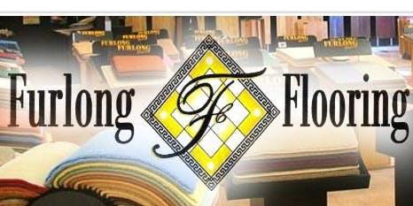 Furlong Flooring - Investing in Flooring for the future