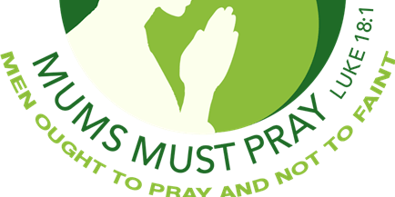 Mum's Must Pray – Time Out Weekend
