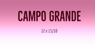 SILHOUETTE CURSOS CAMPO GRANDE/MS