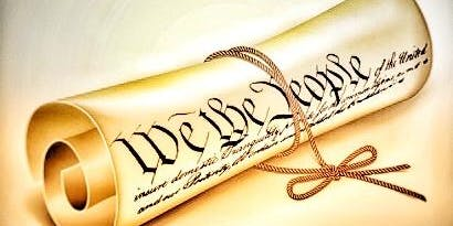 """John Drummond: """"All You Want to Know About Constitutions but Were Afraid to Ask"""""""