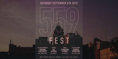 559 Fest