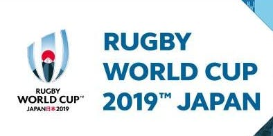 Rugby World Cup 2019 - Australia vs Wales