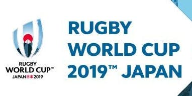 Rugby World Cup 2019 - France vs USA