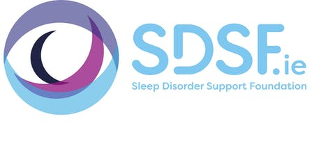 SDSF Sleep Apnoea Conference (Cork) tickets