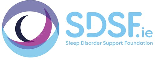 SDSF Sleep Apnoea Conference (Cork)
