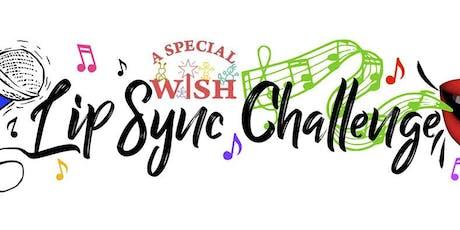 Lip Sync Challenge Ohio Valley 2019 tickets