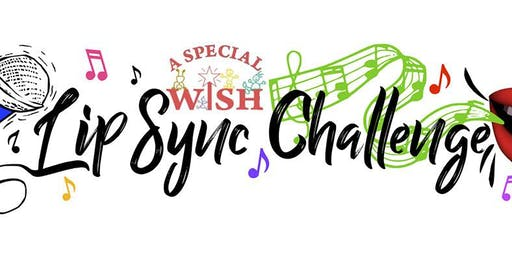 Lip Sync Challenge Ohio Valley 2019
