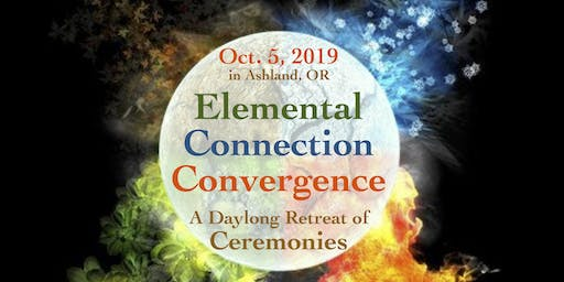 Elemental Connection Convergence