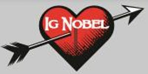 Simulcast & Buffet: The 29th First Annual Ig® Nobel...