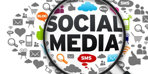 Social Media 101 - How to Make the Most of Your Digital Presence w/ AIMC Business Solutions