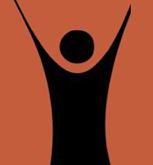 Men Creating Peace logo