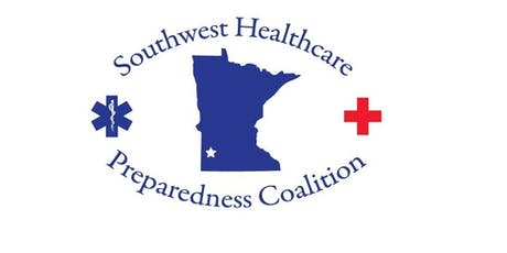 Implementing Incident Command for Healthcare Providers - Redwood Falls tickets