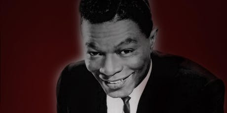 The Nat 'King' Cole Songbook with Andrew Walesch and Benny Benack III tickets
