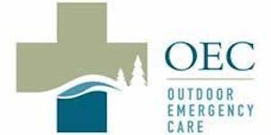 OEC INSTRUCTOR Refresher - CAMELBACK - 09-21-2019