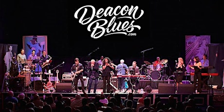 An Evening With Deacon Blues: The All-Star Tribute to Steely Dan tickets