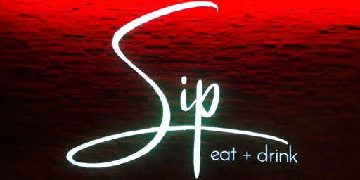 "DT's 35&UP LABOR DAY ""SIP"""