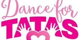 3rd Annual Dance for Tata's 5K and Fitness Event