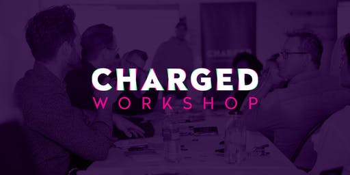 Charged Workshop 2019