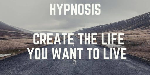 Learn Self Hypnosis-Beaverton