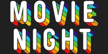 LGBTQ+ Movie Night tickets