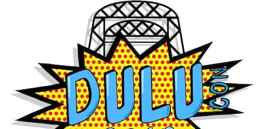 DuluCon