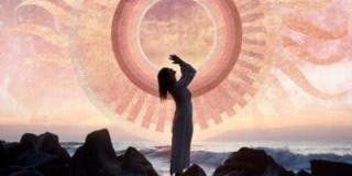 Autumn Equinox Women's Gathering - Harvesting Our Inner Wisdom