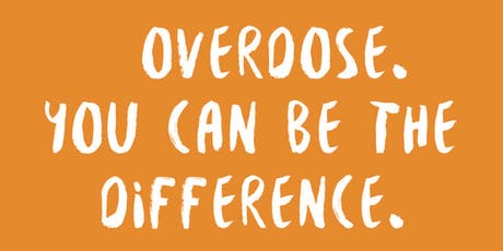 International Overdose Awareness Day - ACSO Traralgon tickets