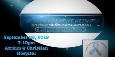 The Empowerment Network 11th Anniversary Gala
