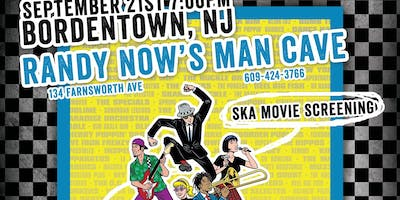 Pick It Up - Ska In The 90's w/ Tim Armstrong Film / Sat Sept 21