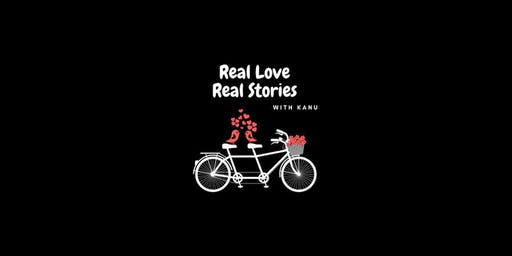 Love Stories from the Heart - Chances