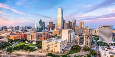 DevOps Course Info Session - Dallas tickets