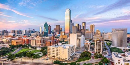 Cloud Architect Course Info Session - Dallas