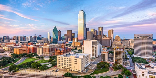 Cloud Architect Course Info Session - Dallas