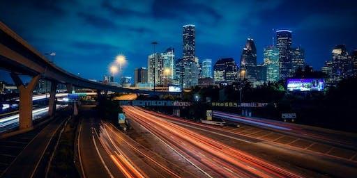 Cloud Architect Program Info Session - Houston